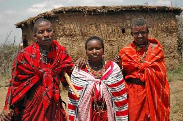 Matrimonio In Kenia : De kananga viajes y aventuras por África en camión