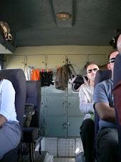 Kananga, Africa Austral, Trucks, camiones, viajes