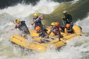 foto-de-miquel-caminal-rio-perdido-rafting-zambeze-2