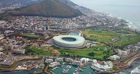 header-sudafrica