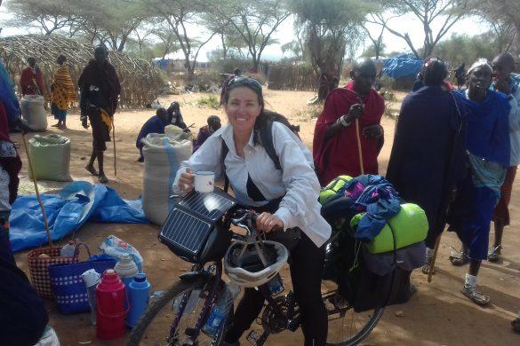 5-mercado-masai-de-longido-tanzania
