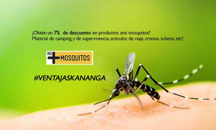 nomasmosquitos2