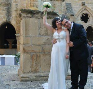 boda-de-mayte-y-octavio