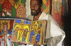viajes-a-etiopia