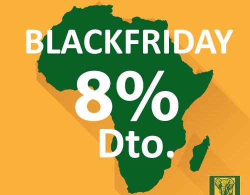 black friday kananga
